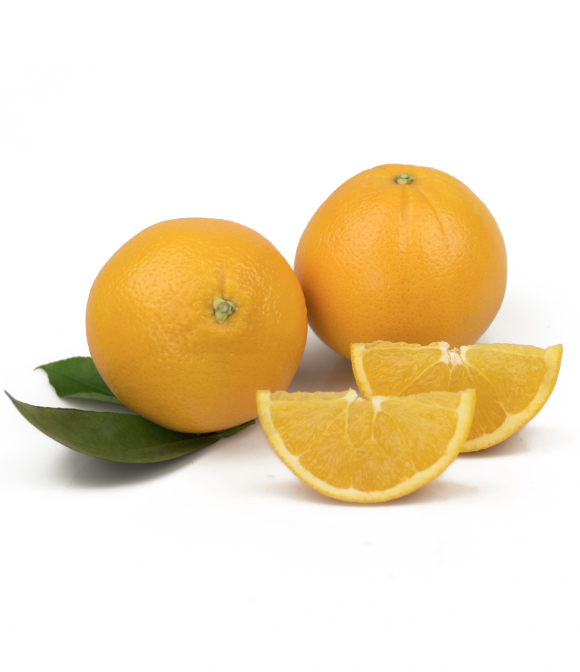 Naranja Washington Navel