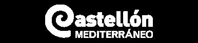 Logo Castellón