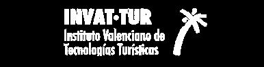 Logo Invat Tur
