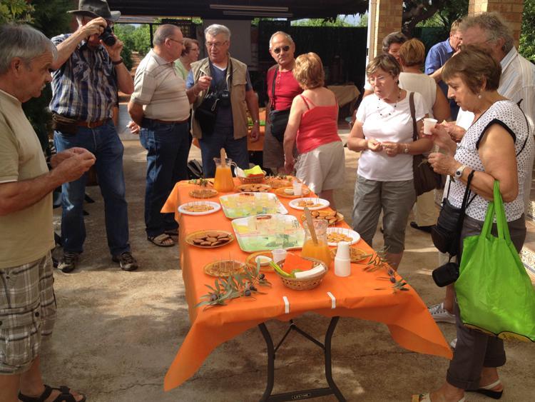 degustacion-productos-naranja-matafruit