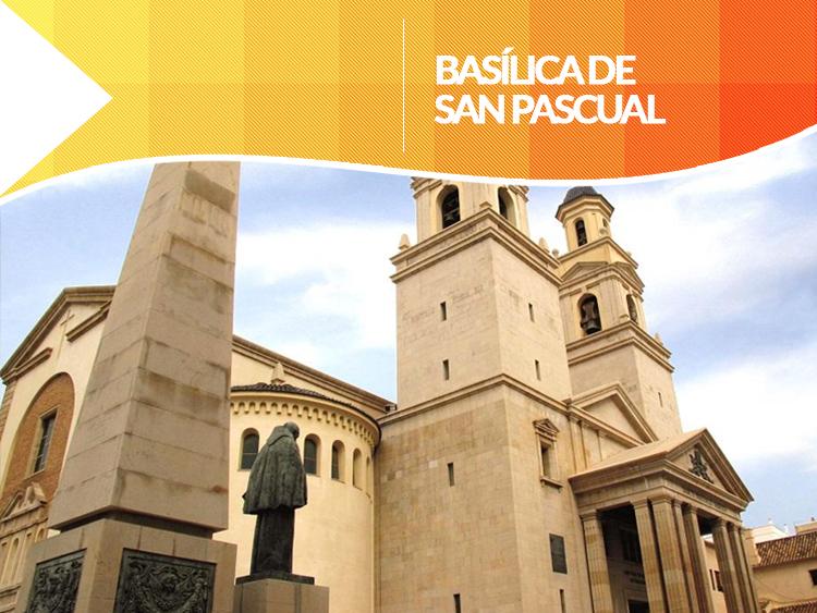 visita-guiada-basilica-san-pascual
