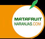Matafruit Naranjas