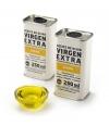 Aceite de oliva esencia limon
