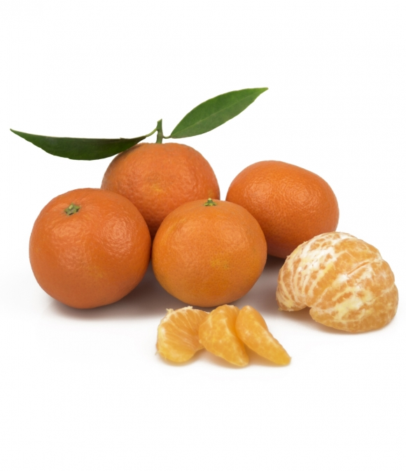 Mandarina Sando
