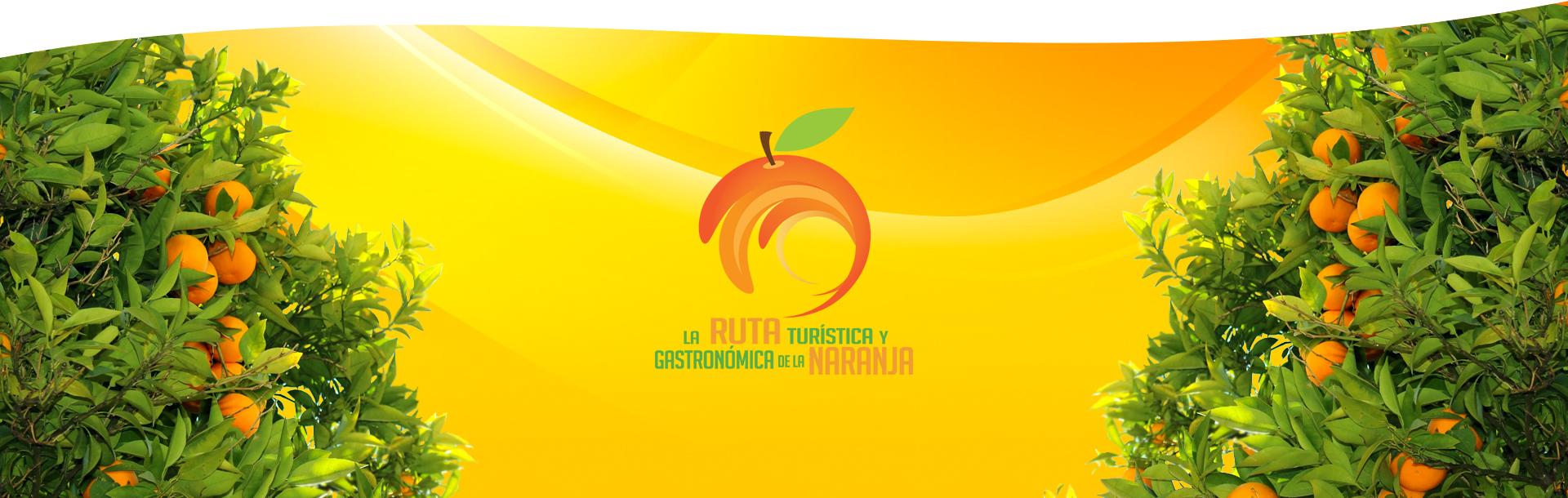 visita-guiada-madrigal-matafruit.jpg