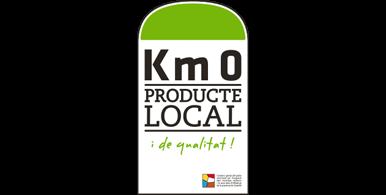Km 0 producto local