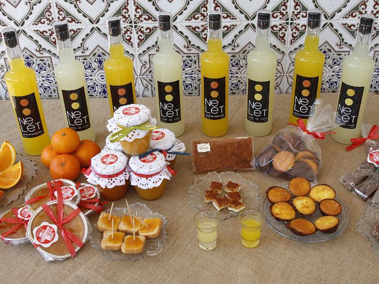 productos-naranja-matafruit