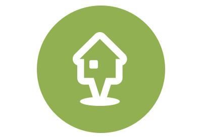 Servicio Matafruit Casa
